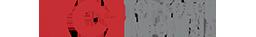 Top Coach Indonesia Logo